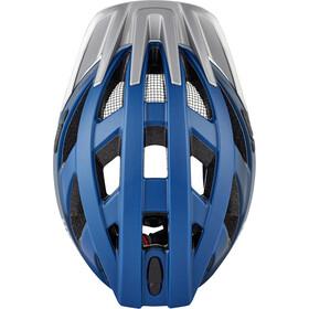 UVEX I-VO CC Helm darkblue metallic